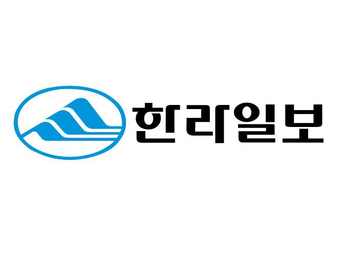 """""""구직자 92%, 취업 압박감 시달려"""""""